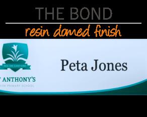bond_3
