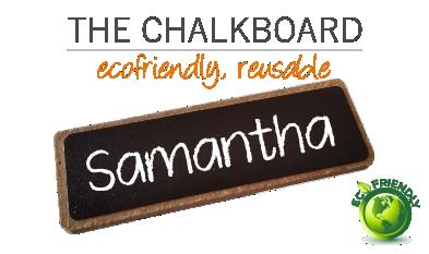 chalkboard_1